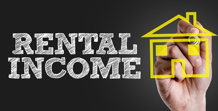 process becoming rental property owner new landlord tips