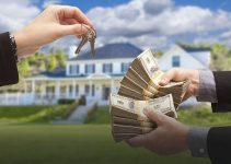 Is It a Good Idea to Accept a Cash Offer for My House?