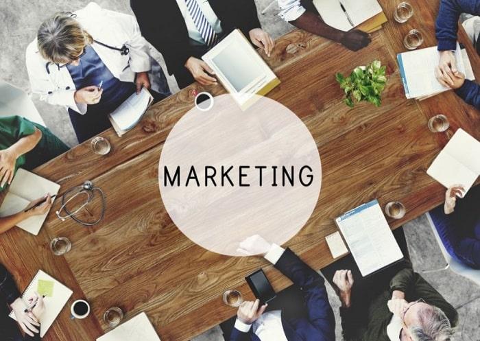 smart social media marketing tips to master smm advertising