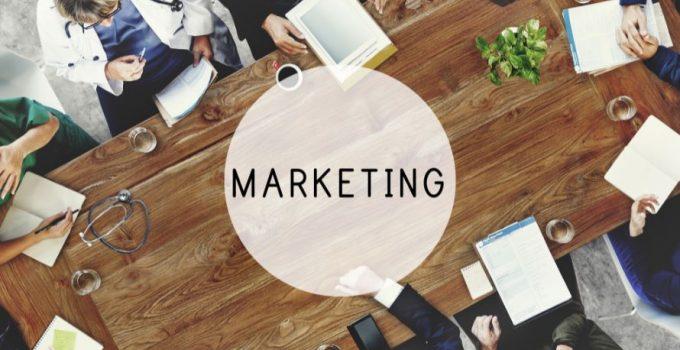 Essential Social Media Marketing Tips to Master