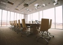 5 Things to Look For When Choosing a Small Office Space