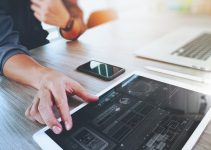 5 Tips on Picking Website Design Services for Small Businesses