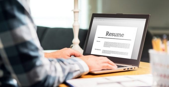 What Are the Best Skills to Include on a Resume?