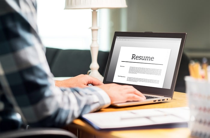 best skills to include on a resume or cv