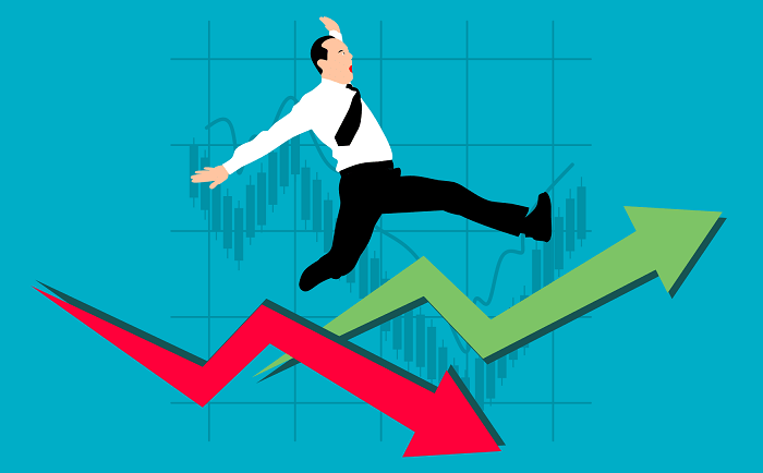 what do investors do increase money investing