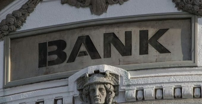 Banking And The Various Professions