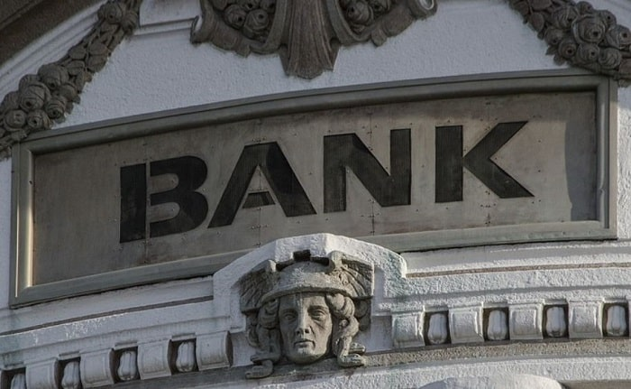 banking professions jobs working with banks financial career
