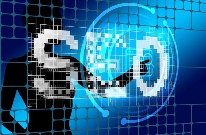 tips improving website seo