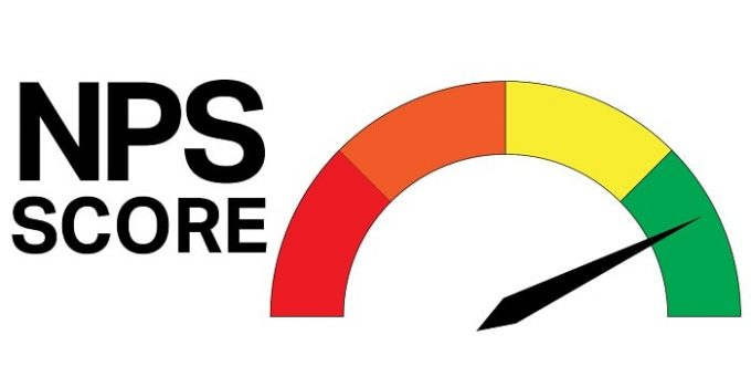 What Is A Net Promoter Score And NPS Calculation?